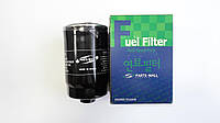 Фильтр топливный Hyundai Veracruz diesel.Производитель Parts-Mall Корея 31922-2B900