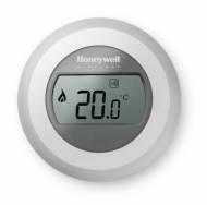 Комнатные термостаты Honeywell