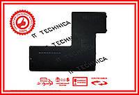 Ноутбук TOSHIBA C660-1TM Крышка AP0H000500