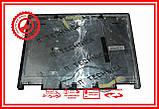Ноутбук ASUS F3 Крышка матрицы 13GNJF1AP023, фото 2