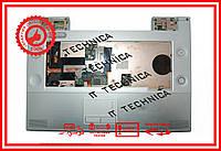 Ноутбук Samsung R20X00A Крышка клавиатуры Топкейс