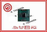 БУ Процессор Intel Celeron M430 1,7GHz, 1MB