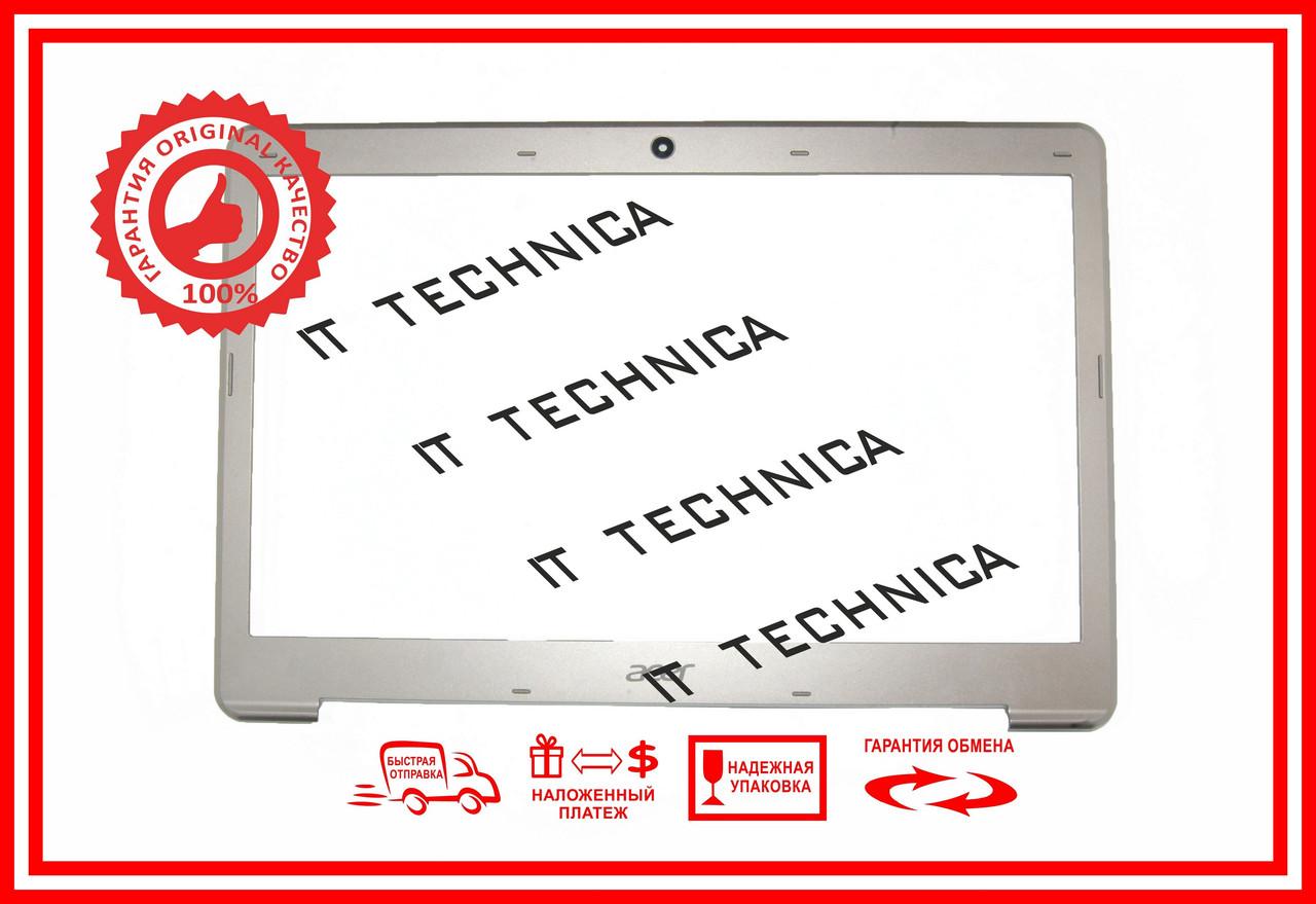 Ноутбук Acer Aspire S3 Рамка матриці HB2-B005-001