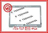 Ноутбук Acer Aspire S3 Рамка матриці HB2-B005-001, фото 2