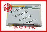 Б/В Матриця 17.0 SAMSUNG LTN170WX-L01 CCFL 30pin, фото 2