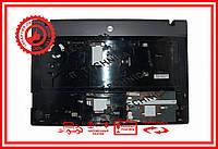Ноутбук HP 625 Нижняя часть корпуса 6070B0469401