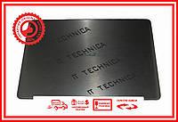 Ноутбук Acer Aspire S3 Крышка матрицы D461011LA017