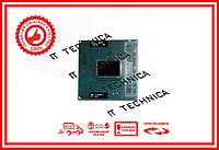 БУ Процессор Intel Pentium B940 2.00 GHz 2M Cache