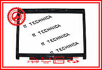Ноутбук ASUS F3 Рамка матрицы 13GNI11AP103
