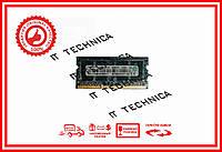 БУ SODIMM DDR3 1024Mb; PC-8500 Ramaxel