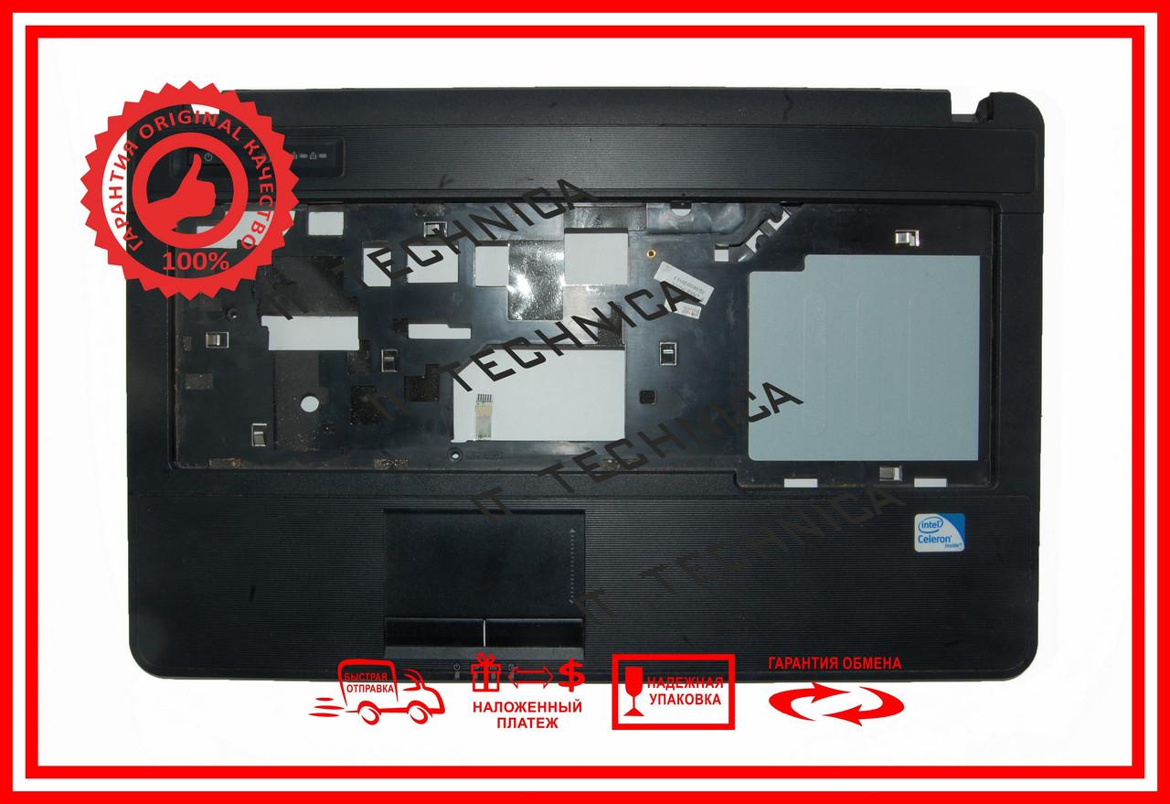 Ноутбук Lenovo B550 Крышка клавиатуры Топкейс