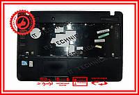 Ноутбук TOSHIBA C660-1TM Крышка клавиатуры Топкей