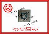 Б/В Процесор Intel Celeron Dual-Core T3100 1.9 GHz, фото 2