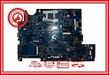 Ноутбук Lenovo B550 Материнская плата не рабочая, фото 2