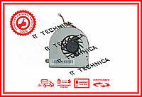 БУ Вентилятор TOSHIBA A660 A660D A665 A665D