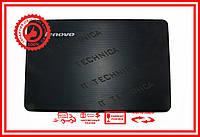 Ноутбук Lenovo B550 Крышка матрицы