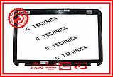 Ноутбук HP Pavillion G6-1000 Рамка матрицы, фото 2