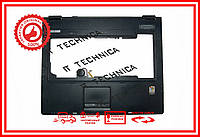 Ноутбук HP Compaq nx6310 Крышка клавиатуры Топкейс
