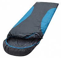 Спальный мешок Loap EMMET