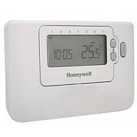 Программируемый недельный термостат Honeywell CM707