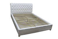 Ліжко Міранда