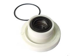 Блок підшипника 4071306494 для пральної машини Electrolux Zanussi права різьба EBI 062 Італія