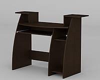 """Домашний компьютерный стол, стол компьютерный для офиса """"СКМ - 4"""""""