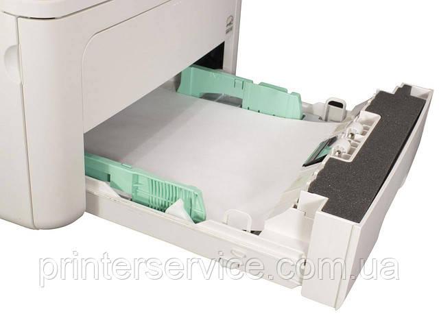 лоток подачи Xerox Phaser 3250D
