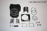 Цилиндр и поршень для AL-KO 35/35, BKS 40/40, фото 1