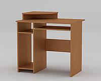 """Небольшой компьютерный стол """"СКМ - 1"""", фото 1"""