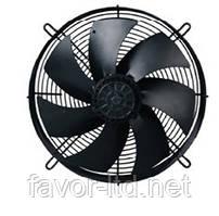 Вентилятор осевой YWF 4E-300-S 220Wt