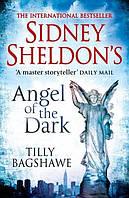 Sidney Sheldon. Angel of the Dark