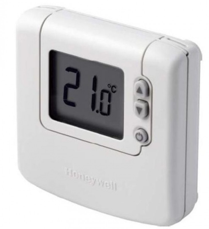 Honeywell термостат для котла 543 приказ об утверждении предельных цен на лекарственные средства