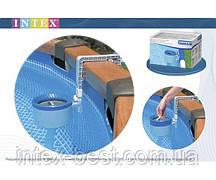 Скиммер для бассейнов INTEX 28000 (58949)