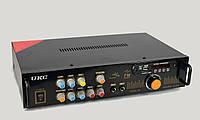 Усилитель AMP 123