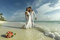 Свадьба. Весілля. Wedding