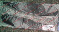 Реснички на фары MITSUBISHI Lancer IX