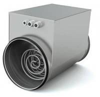 Электрический нагреватель REH 200/3,0 220В