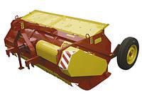 Мульчувачі (подрібнювачі) ПН-2 ПН-4 та запасні запчастини. Акция! только оригинал., фото 1