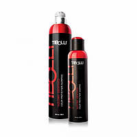 Tibolli Volume Obsessed Shampoo - Шампунь для объема и защиты цвета, 1000 мл