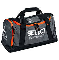 Сумка Select Verona Sports Bag Small