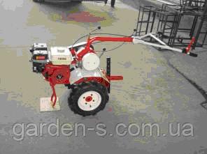 Мотоблок SAMSON 65S2RF (WEIMA WM1050, ФАВОРИТ)(бензин 6,5 л.с.) Бесплатная доставка, фото 2