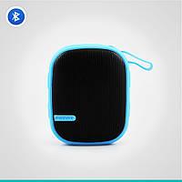 Портативная колонка Remax X2 Bluetooth