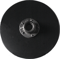 Диск Н-105.03.010-04