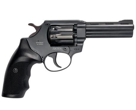 Револьвер під патрон флобера Safari РФ - 440 пластик