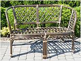 Набір меблів Bahama -2 з натури. ротанга, фото 5