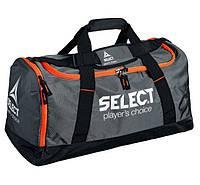 Сумка Select Verona Sports Bag Medium