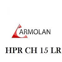 Пленка Armolan LR CH 15 на авто