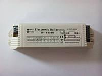 Балласт электронный EB-T8 236N 2х36w