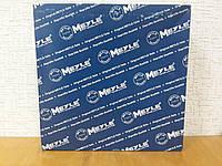 Фильтр салона угольный Mitsubishi Lancer IX 2003-->2009 Meyle (Германия) 32-12 319 0003